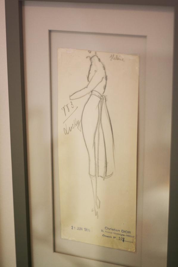 exposition musée christian dior (26)