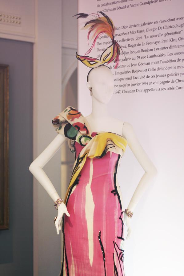 exposition musée christian dior (3)