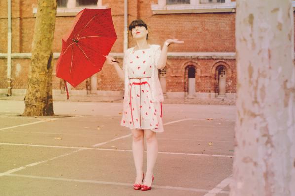 melissa-coeur-rouge 0023