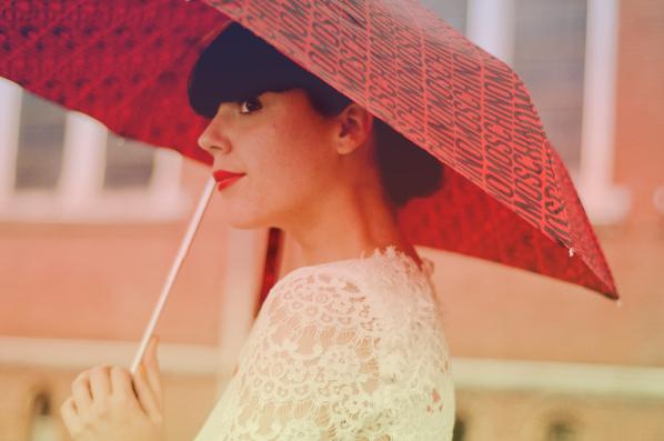 melissa-coeur-rouge 0061