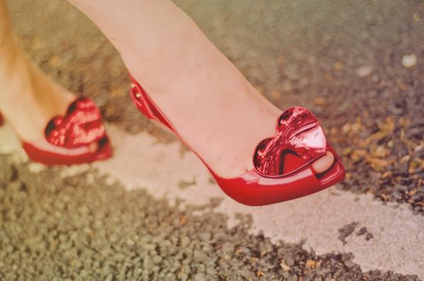 melissa-coeur-rouge 0098