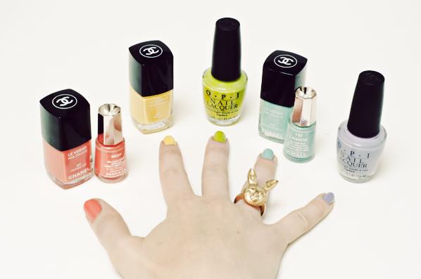 rainbow-nails-0022.jpg