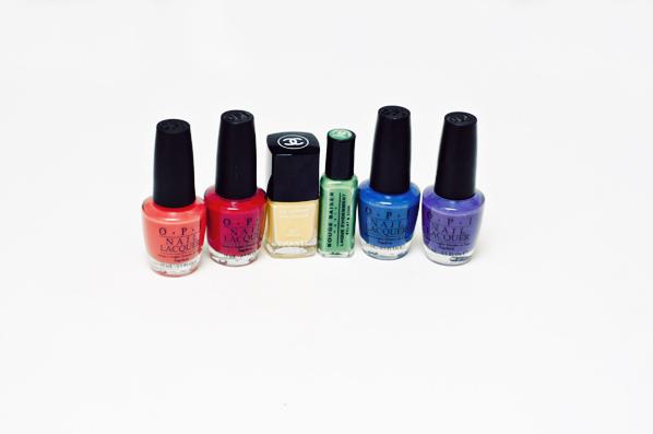 rainbow-nails-0051.jpg