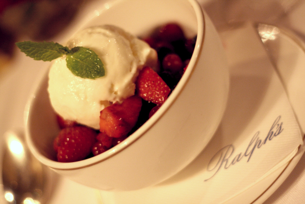 Ralph-Lauren-restaurant-Paris-boulevard-St-Germain--4-.jpg