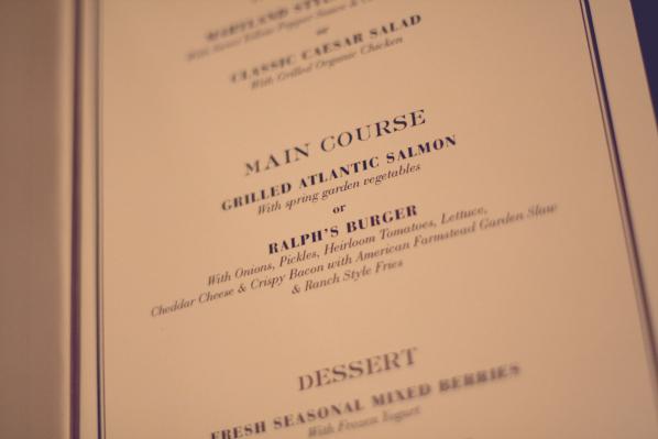 Ralph-Lauren-restaurant-Paris-boulevard-St-Germain--7-.jpg