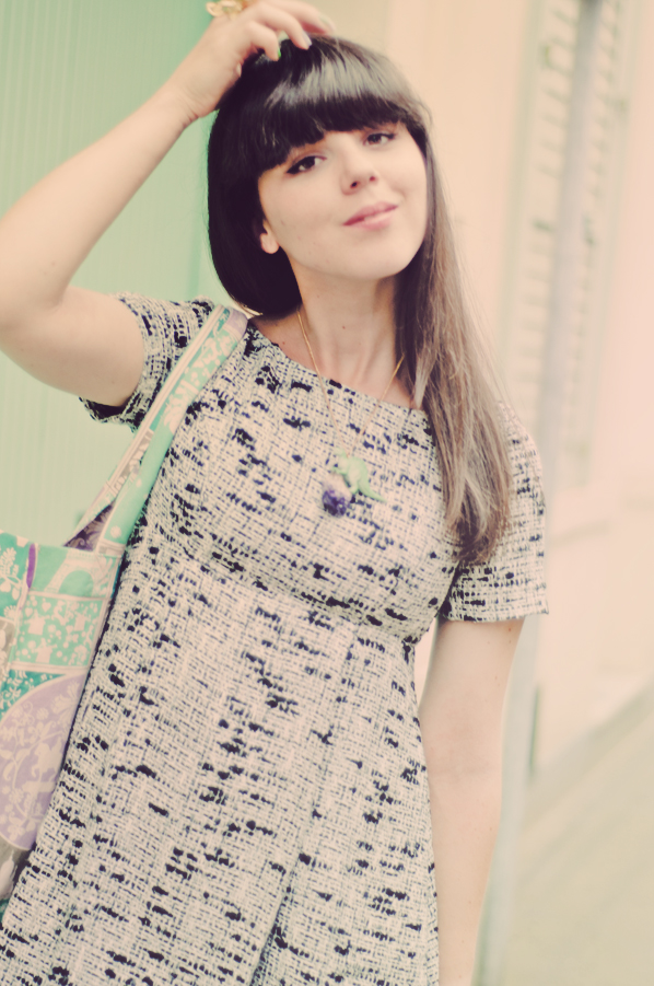 concours-style-it-asos-dress-look-2-dino-necklace 0369