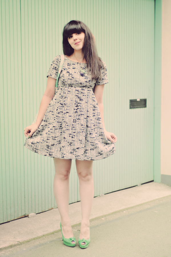 concours-style-it-asos-dress-look-2-dino-necklace 0389