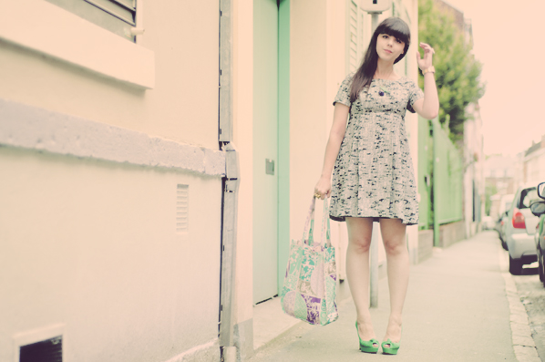 concours-style-it-asos-dress-look-2-dino-necklace 0428