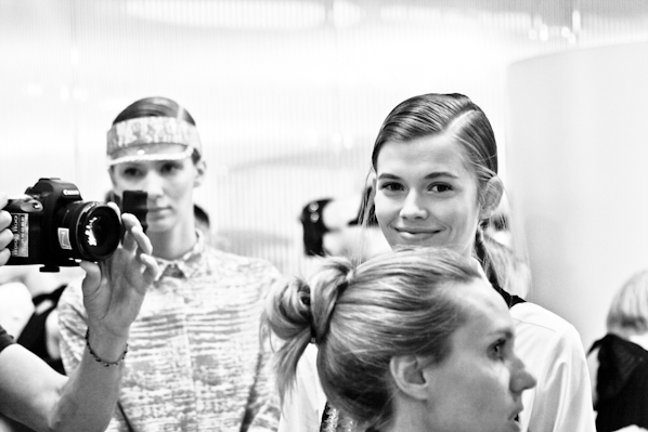 paris fashion week backstage paule ka blog-9960-2