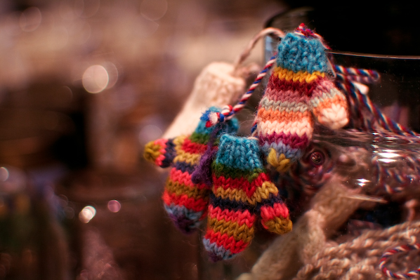 BLOG Week-end à Londres entre copines novembre 2011 (15)