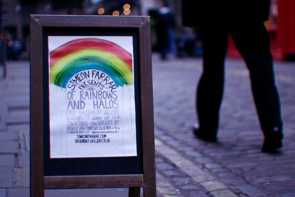 BLOG Week-end à Londres entre copines novembre 2011 (31)
