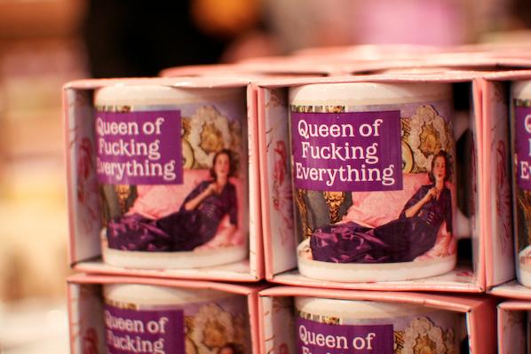 BLOG Week-end à Londres entre copines novembre 2011 (45)