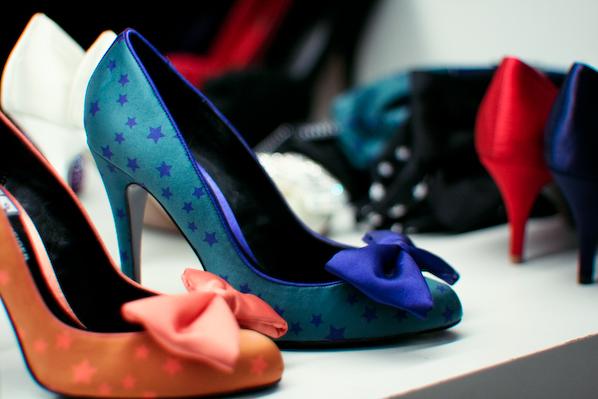 BLOG Week-end à Londres entre copines novembre 2011 (51)
