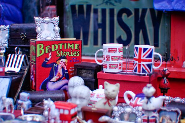 BLOG Week-end à Londres entre copines novembre 2011 (57)