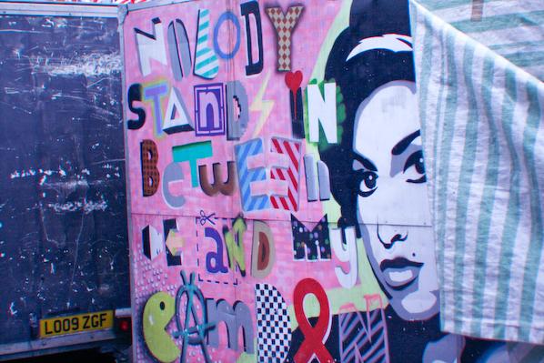 BLOG Week-end à Londres entre copines novembre 2011 (59)