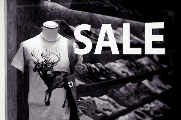 photos-londres-blog-shopping-2eme-selection--11-.jpg
