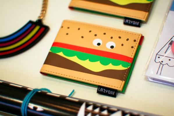 photos-londres-blog-shopping-2eme-selection--14-.jpg