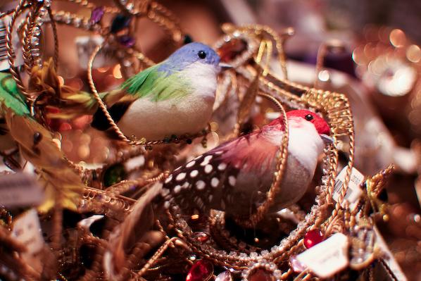 photos-londres-blog-shopping-2eme-selection--9-.jpg