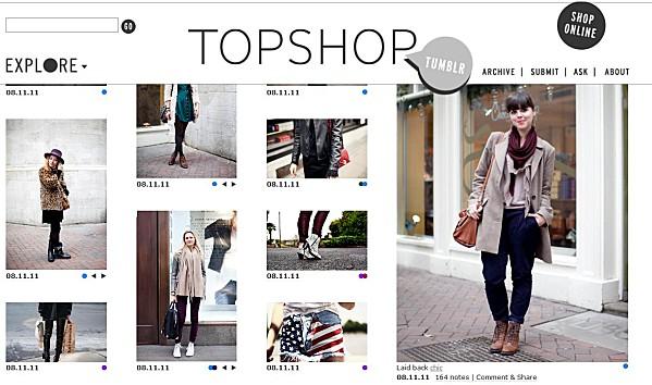 topshop-tumblr.jpg
