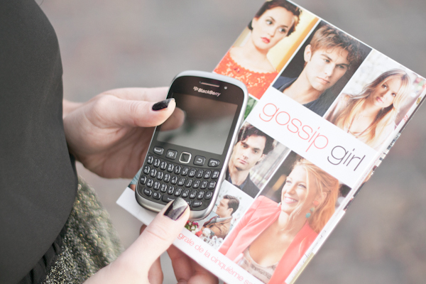 bb-blackberry-gossip-girl---paulinefashionblog.com_-12.jpg