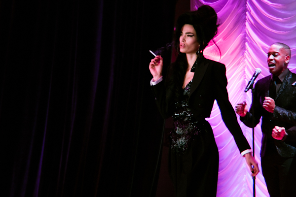 jean paul gaultier couture amy winehouse IMG 0636