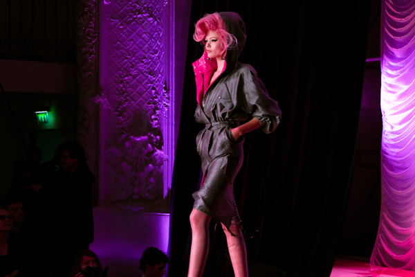jean paul gaultier couture amy winehouse IMG 0640