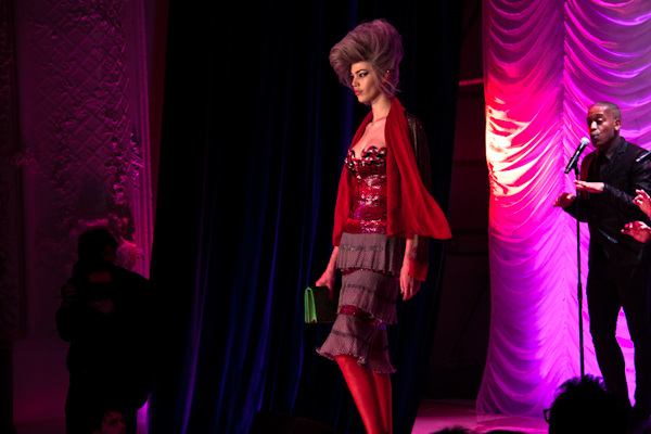 jean paul gaultier couture amy winehouse IMG 0660