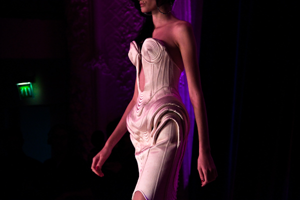 jean paul gaultier couture amy winehouse IMG 0726