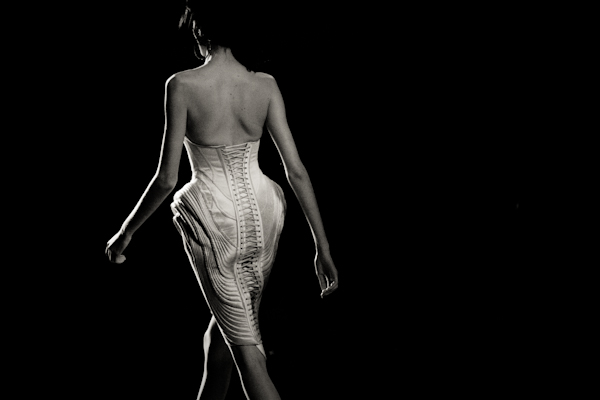 jean_paul_gaultier_couture_amy_winehouse_IMG_0735-copie-1.jpg