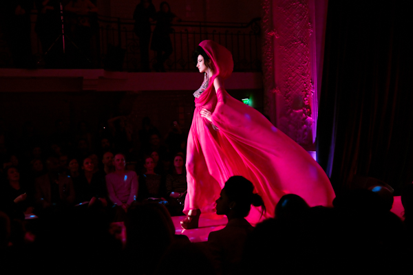 jean paul gaultier couture amy winehouse IMG 0771