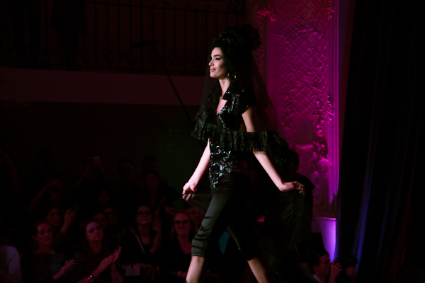 jean paul gaultier couture amy winehouse IMG 0830
