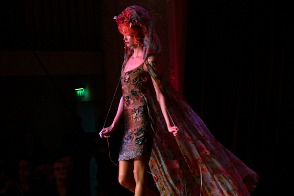 jean paul gaultier couture amy winehouse IMG 0908