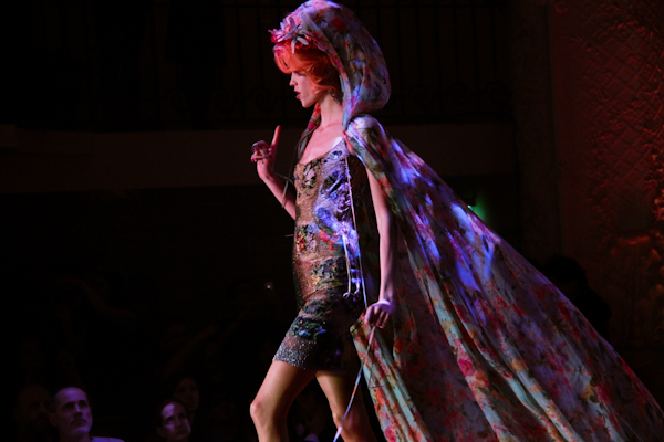 jean paul gaultier couture amy winehouse IMG 0909