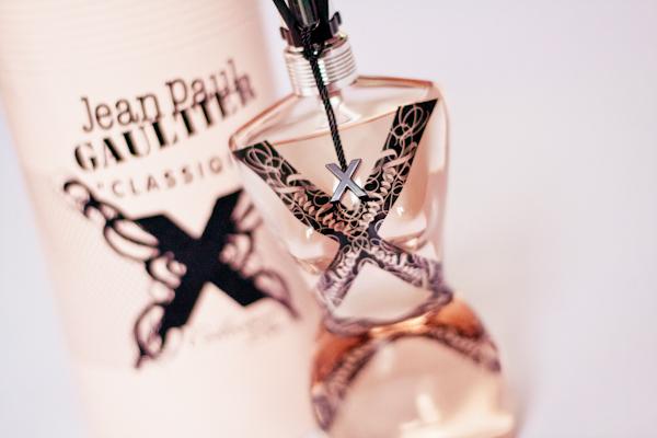 paulinefashionblog.com concours parfums le male c copie 4 ✖ Jean Paul Gaultier Parfums ✖ Les éditions limitées Classique X, leau / Le Mâle / Le Mâle Terrible