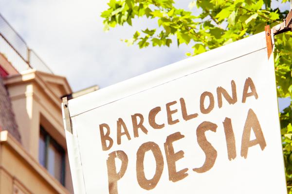paulinefashionblog.com barcelona 1 IMG 3725 ✈ BARCELONE EXPRESS ✈