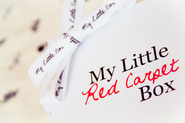 paulinefashionblog.com my little red carpet box IMG 4198 My Little Red Carpet Box