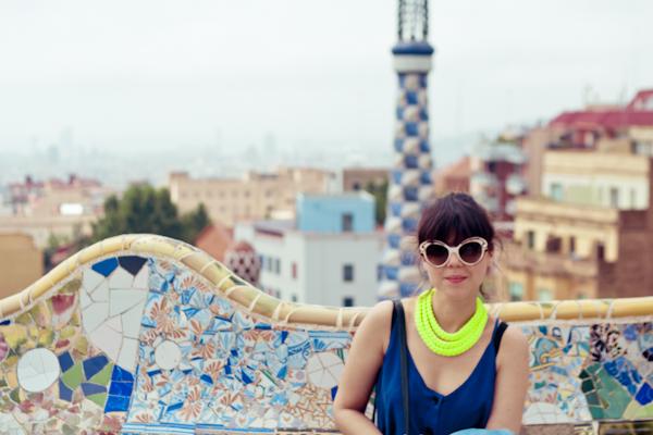 look-parc-guell-barcelona_-18-copie-1.jpg
