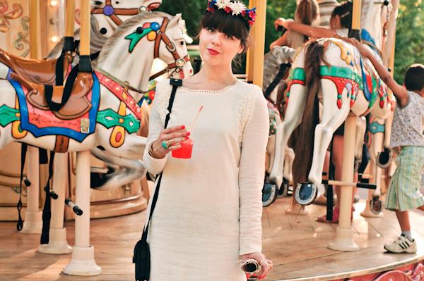 paulinefashionblog.com robe ibiza flolove paris -18