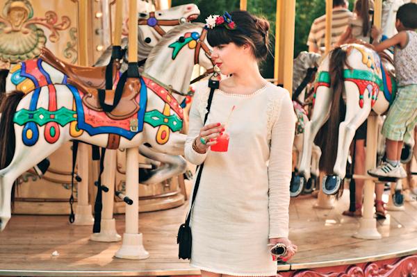 paulinefashionblog.com robe ibiza flolove paris -19
