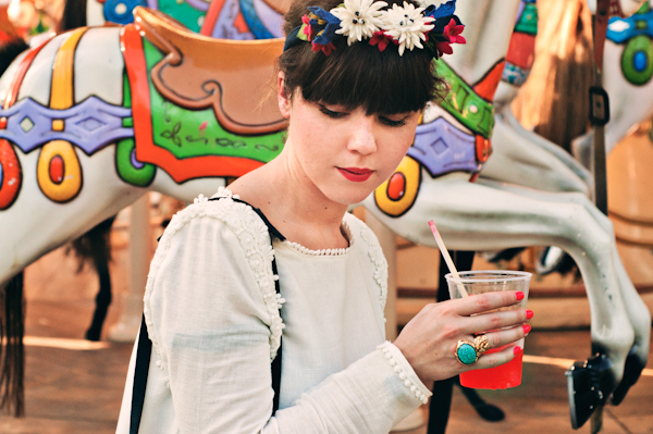 paulinefashionblog.com robe ibiza flolove paris -20