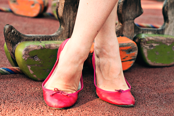 paulinefashionblog.com robe ibiza flolove paris -23