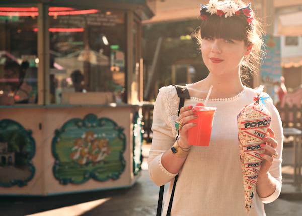paulinefashionblog.com robe ibiza flolove paris -4
