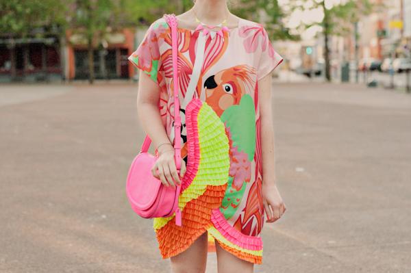 paulinefashionblog.com-robe-manoush-perroquet-fluo-neon_-8.jpg