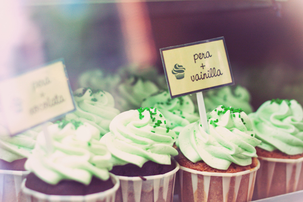 LOLITA BAKERY CUPCAKES BARCELONA c paulinefashion copie 31 Barcelona Chic Summer : Lolita Bakery Cupcakes & Dry Martini Cocktail
