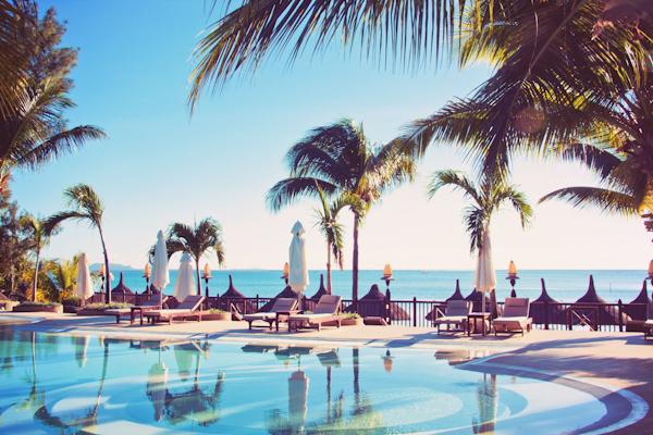 VOYAGE ILE MAURICE c paulinefashionblog.com  11 Carnet de voyage : l'Ile Maurice, le carnaval de Flic en Flac et la Mauritius Shopping Fiesta