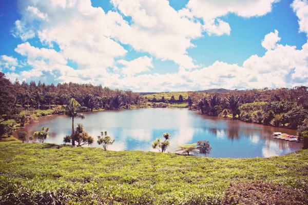 VOYAGE ILE MAURICE c paulinefashionblog.com  17 Carnet de voyage : l'Ile Maurice, le carnaval de Flic en Flac et la Mauritius Shopping Fiesta