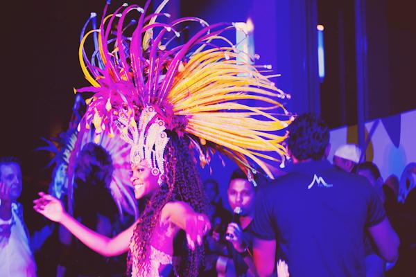 VOYAGE ILE MAURICE c paulinefashionblog.com  53 Carnet de voyage : l'Ile Maurice, le carnaval de Flic en Flac et la Mauritius Shopping Fiesta