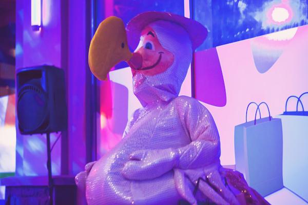 VOYAGE ILE MAURICE c paulinefashionblog.com  541 Carnet de voyage : l'Ile Maurice, le carnaval de Flic en Flac et la Mauritius Shopping Fiesta