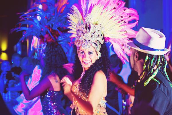 VOYAGE ILE MAURICE c paulinefashionblog.com  57 Carnet de voyage : l'Ile Maurice, le carnaval de Flic en Flac et la Mauritius Shopping Fiesta