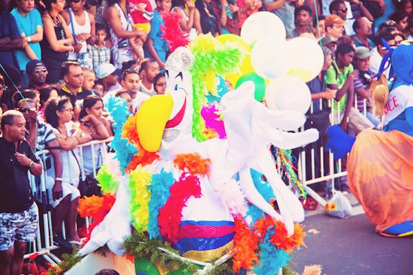 VOYAGE ILE MAURICE c paulinefashionblog.com  59 Carnet de voyage : l'Ile Maurice, le carnaval de Flic en Flac et la Mauritius Shopping Fiesta
